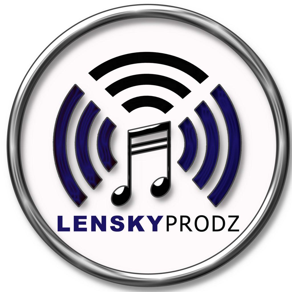 Lensky Prodz